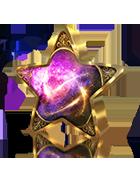 Звездный дар